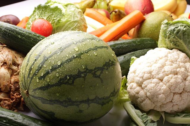 4b893e0aa64b82db_640_verduras