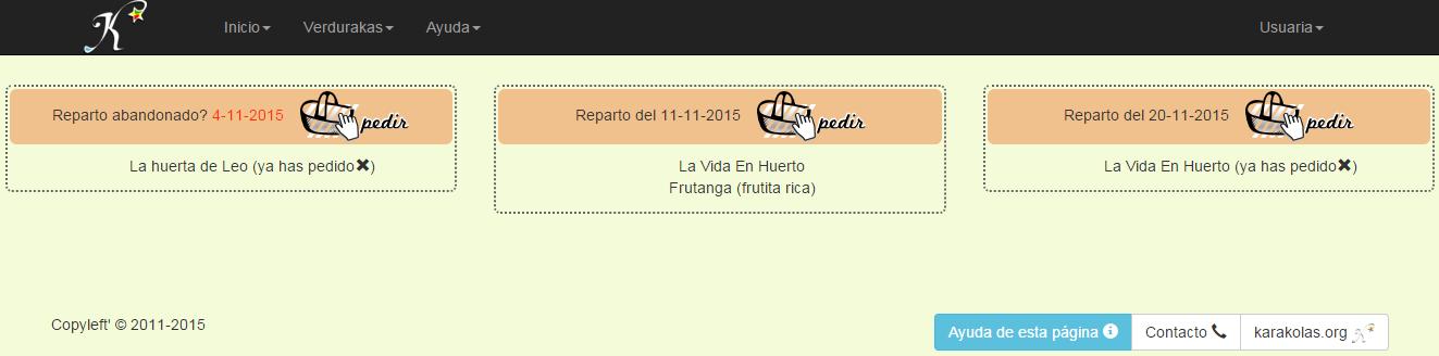 Entorno Karakolas (usuaria)_html_64998aa9