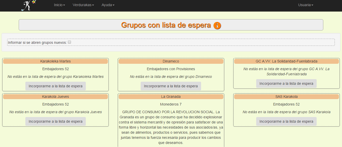 Entorno Karakolas (usuaria)_html_m591786fe