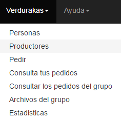 Entorno Karakolas (usuaria)_html_m751646c