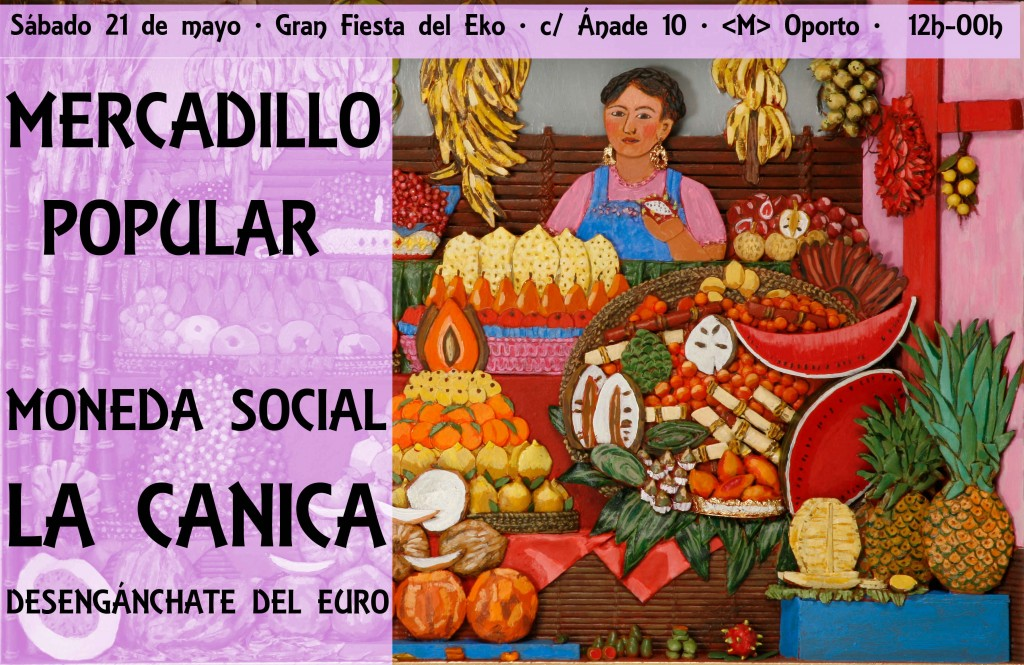 cartel_mercadillo_Eko-1024x665